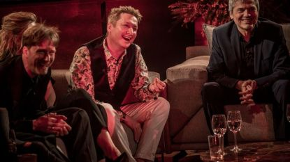 Bart Kaëll en DJ Dirk Stoops: Wijkkermis Hoeksken–Meivelling lokt grote namen