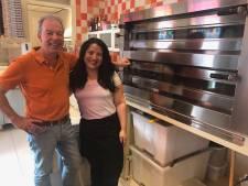 Pizza Casa Uden in de verkoop: 'Het wordt tijd voor andere dingen'