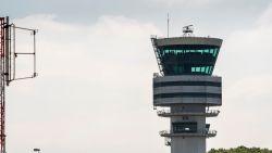 Brussels Airport trekt naar rechter tegen skeyes en eist dwangsom van 50.000 euro per getroffen vlucht