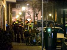 Voorarrest van vrouwelijke verdachte dodelijk steekincident Mariottestraat verlengd