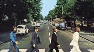 Terug naar The Fab Four: Davidsfonds geeft cursus over The Beatles