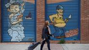 Spaanse regio opnieuw in lockdown na stijging aantal besmettingen