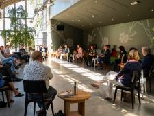 Cultuurminister in Brabant: 'Dat er instellingen gaan omvallen, is niet te voorkomen'