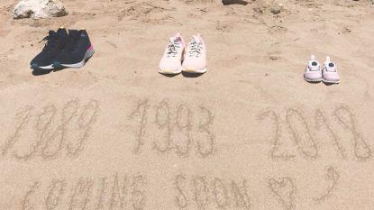 Toby Alderweireld begint WK-avontuur met vreugdevol nieuws
