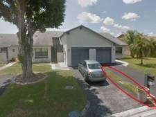 Man denkt huis te kopen, maar koopt eigenlijk slechts strookje gazon