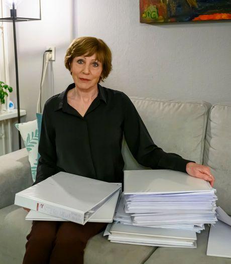 Anna (63) dreigde na scheiding pensioen te verliezen, ondanks notariële akte: 'Je denkt dat je de zaken goed hebt geregeld'