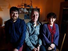 Dichters aan de Grift zoeken elkaar en het publiek op met 'live' voordrachten
