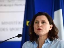 Franse sportminister is klaar met klagend Lyon: 'Ze zijn te laat'
