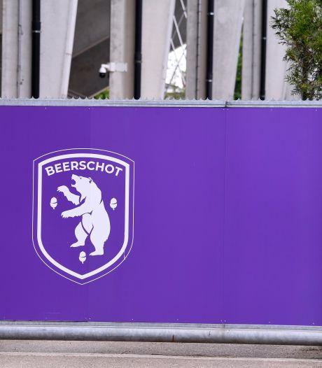 La finale retour de D1B pourrait se jouer plus tôt que le 2 août, estime le Beerschot