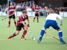 Union verspeelt voorsprong tegen directe concurrent Venlo