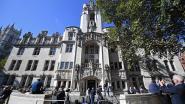 Britse regering acht Hooggerechtshof niet bevoegd in zaak rond opschorting parlement