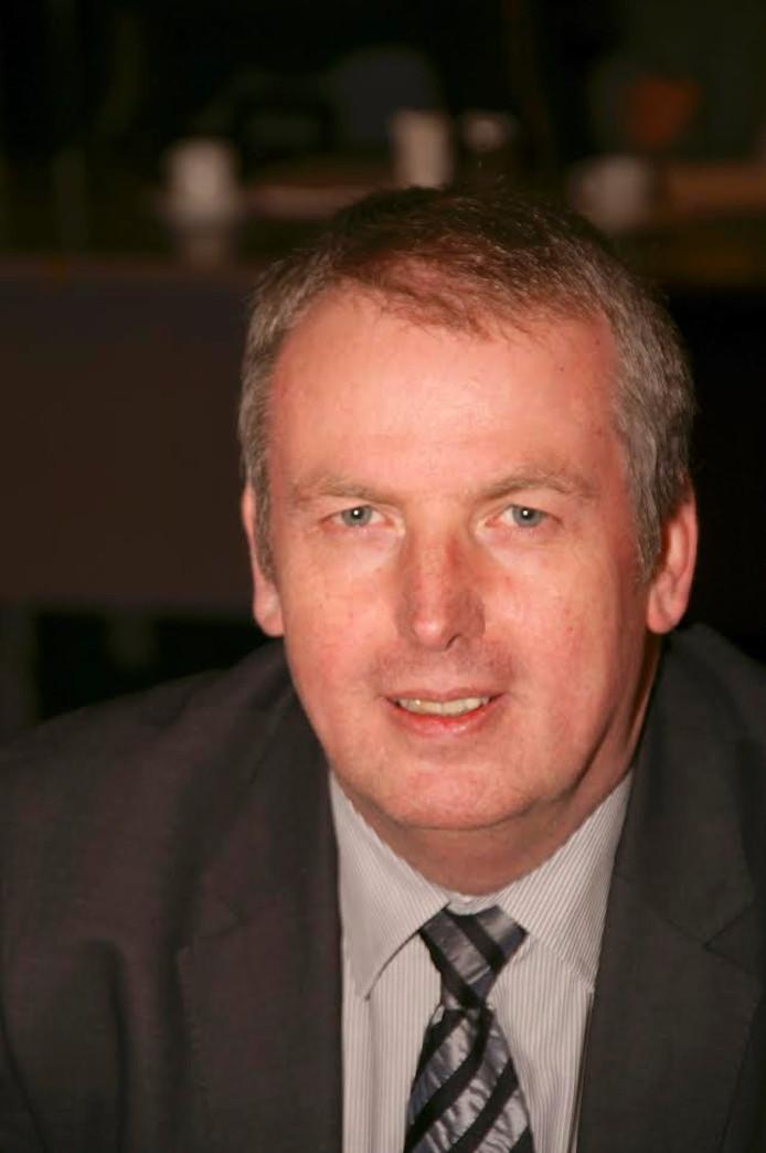 Jan Lenssen.