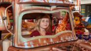 """Vanaf vrijdag tóch kermis in Oudenburg: """"We kunnen die perfect coronaproof organiseren"""""""