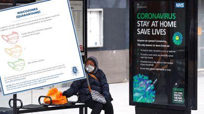 """Onduidelijkheid over corona-kleurcodes en reisadviezen blijft groot: """"Leicester in lockdown? Dat moeten we nakijken"""""""