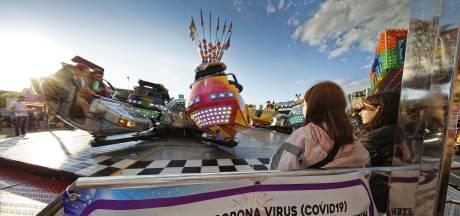 Zorgen om gevolgen coronacrisis nemen toe in Meierijstad