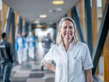 Dit maakt Reinier de Graaf het beste ziekenhuis in de regio
