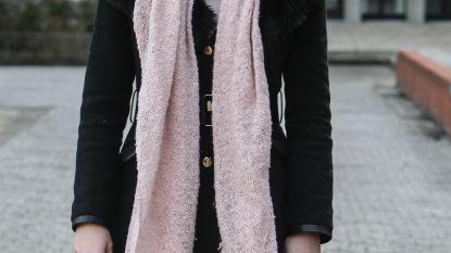 """Meisje dat bij Mikey was tijdens steekpartij op Brugse Markt: """"Ze waren bozer op mij dan op de moordenaar"""""""