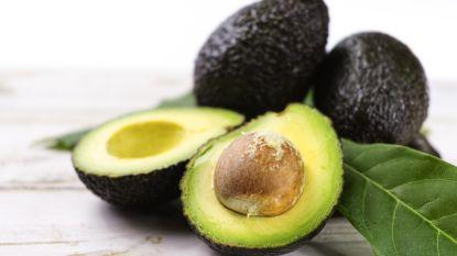 Brussel krijgt vandaag eerste avocadorestaurant. Waarom zijn avocado's zo populair?