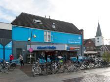 Aanpak Albert Heijn Holten: de loopgraven zijn diep en 'de situatie is uitzichtloos'
