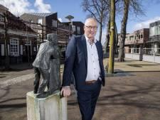 'Geen financieel debacle in Wierden'