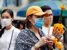 Australiër in huis opgesloten vanwege vermoedens coronavirus