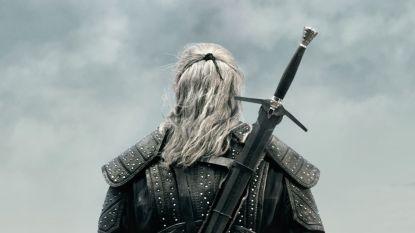TRAILER. Netflix lost nieuwe beelden van langverwachte reeks 'The Witcher'