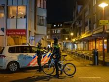 Rellen blijven uit in Middelburg, winkeliers opgelucht: 'Je hoeft deze ellende er echt niet bij te hebben'