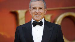 Dit jaar al voor 7,7 miljard dollar aan cinematickets verkocht: wie is de grote man achter Disney-succes?