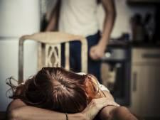 Extra opvang in Eindhoven voor mishandelde vrouwen: 'Veilig contact leggen is lastig door corona'