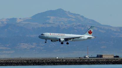 """""""Vergissing piloten veroorzaakte bijna ergste vliegramp ooit"""""""