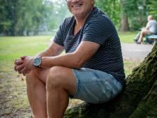 Arjan van Selm (46) uit Zetten: 'Ik word gelukkig van feestjes'