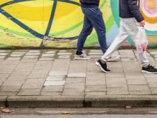 Vier extra straathoekwerkers om meer kwetsbare jongeren te bereiken