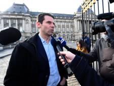 Ecolo et Groen rejettent la note de Paul Magnette et Bart De Wever