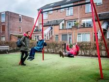 Nieuw plan voor betere speelplekken in de stad