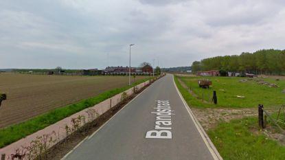 """Jonge mountainbiker betast vrouwen in Kortessem: """"En dan dat schijnheilig lachje"""" getuigt slachtoffer"""