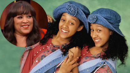 Fans van 'Sister Sister', opgelet! Er is officieel een remake op komst