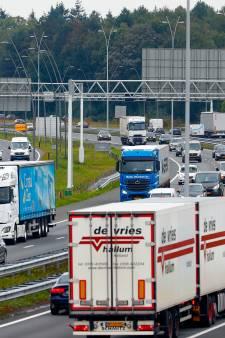 Nuenen neemt initiatief voor nieuw onderzoek naar afmaken Ruit rond Eindhoven