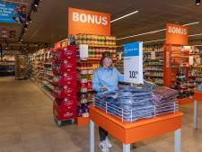 Albert Heijn in Goes gaat open: 'Eindelijk een supermarkt aan deze kant van de stad'