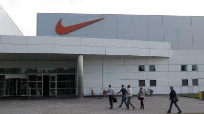 Eigen werknemers stelen honderden kledingstukken uit distributiecentrum van Nike