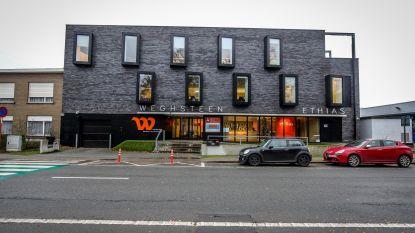 Spaargeld verdwenen bij beurshuis Weghsteen: gedupeerde gezinnen nemen advocaat in de arm