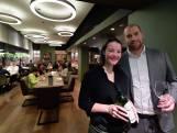 Bij restaurant Sistermans in Roosendaal is aandacht voor mens en gerecht