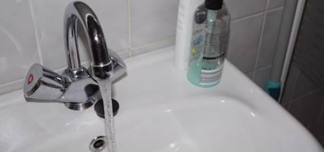 'Drinkwater duurder door vervuiling'