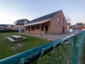 Gemeente Nijlen wil 35.000 euro subsidies investeren in buurtpunt