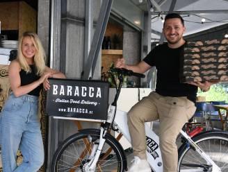 Restaurant Baracca bekroond tot POP-laureaat in de nieuwe Gault&Millau
