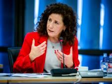 Jongerenorganisaties willen 50 miljoen euro voor stages en lager collegegeld
