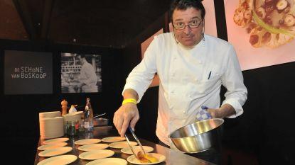 Culinair festival Konfijt dit jaar in teken van eerste uitgave 'Ons Kookboek'