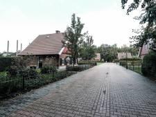 Tien jaar lange controle op recreatiewoning in Winterswijk was 'terecht'