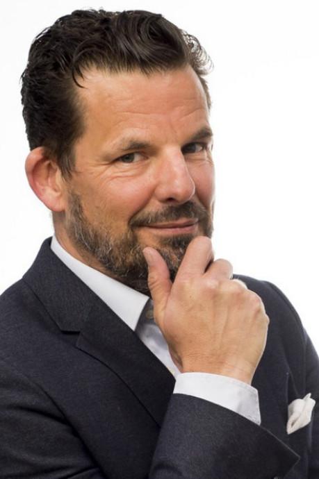 Al varend door Utrecht doet columnist Jerry een verdrietige constatering