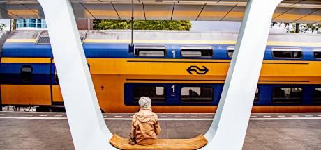Nieuwe spoorboekje NS vandaag ingegaan, dit betekent het voor jou