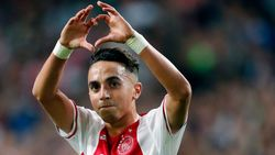 Ajax-speler Nouri ademt zelfstandig en verhuist naar 'medium care'